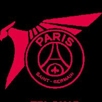 PSG Talon - logo