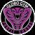 Globo Gym - logo - náhled