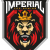 Imperial Pro Gaming - logo - náhled