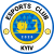 EC Kyiv - logo - náhled