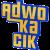 adwokacik - logo - náhled