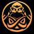 ENCE - logo - náhled