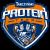 TPT - logo - náhled