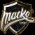 Macko Esports - logo - náhled