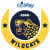 İstanbul Wildcats - logo - náhled