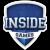 Inside Games Challengers - logo - náhled