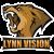 Lynn Vision - logo - náhled