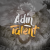 Profile picture for user AdinTalent