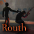 Profile picture for user Routh
