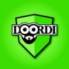 Profile picture for user doordi