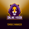 Profile picture for user Tomski