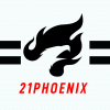Profile picture for user 21phx.Sheepy