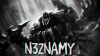 Profile picture for user N3znamy