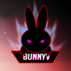 Profile picture for user BunnyV