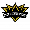Profile picture for user Oconer41