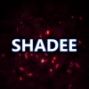 Profile picture for user EXORS_Shadee
