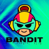 Profile picture for user PM Bandit