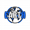 Profile picture for user Earth.PROF1S