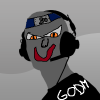 Profile picture for user GodmJeBeast